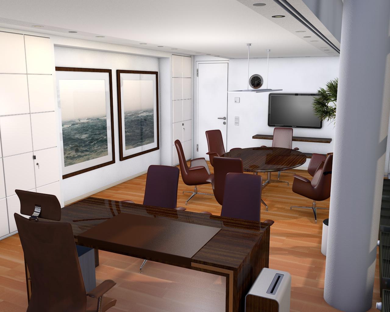 cinema 4d seite 2. Black Bedroom Furniture Sets. Home Design Ideas